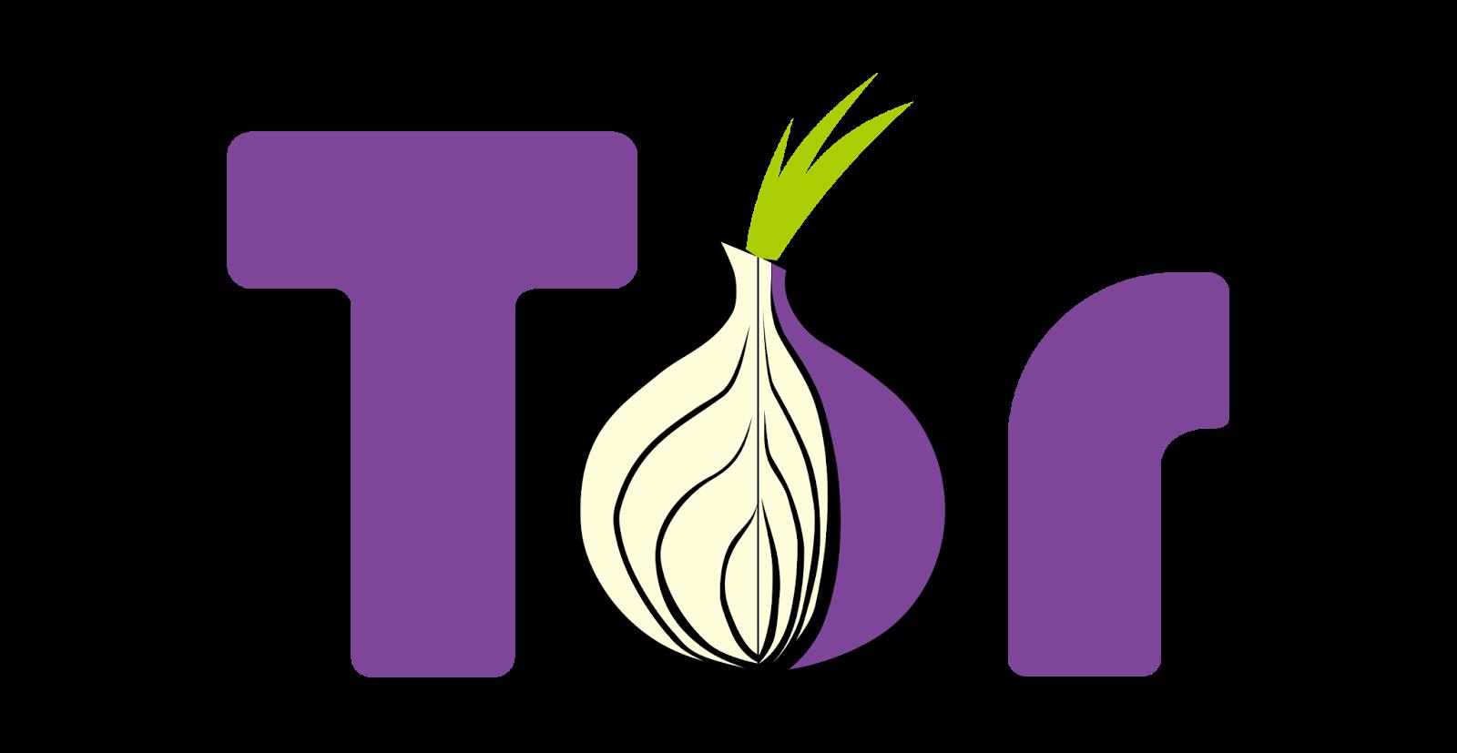Тор браузер на айфон отзывы hidra javascript tor browser android gydra