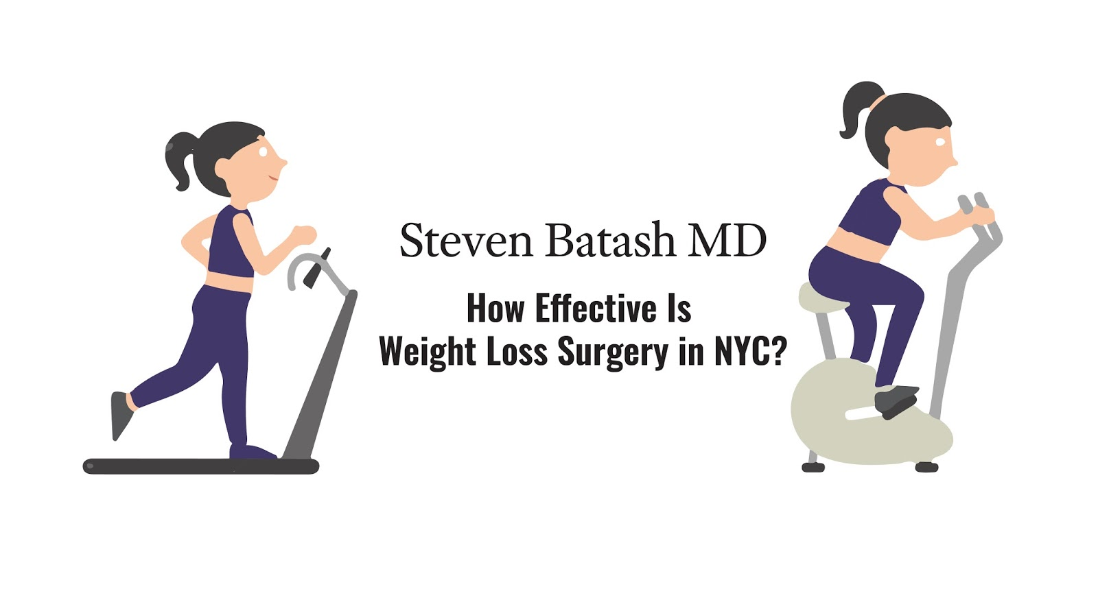 How much weight did you lose immediately after birth photo 5