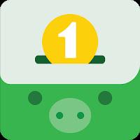 Money Lover: Money Manager, Budget Expense Tracker v3.6.40