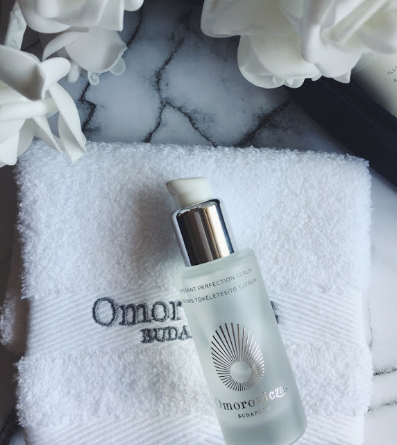 omorovicza-instant-perfection-serum