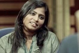 Theevinai – New Tamil Short Film 2016