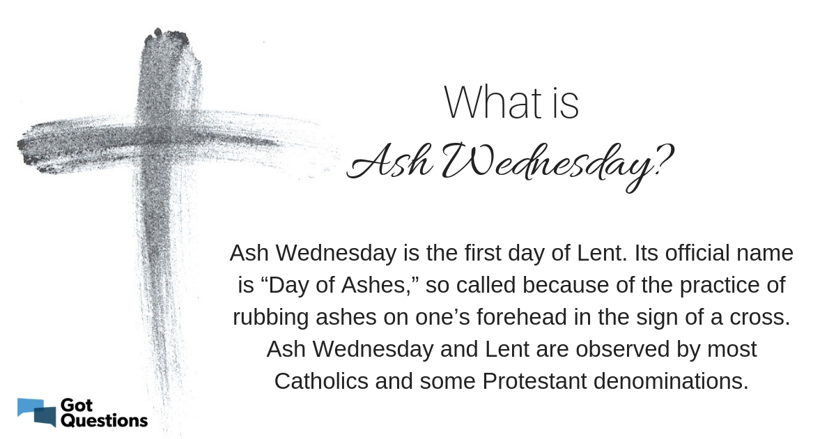 ash wednesday 2019 # 11