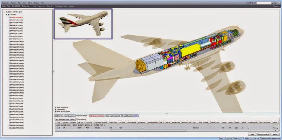 阿聯酋航空6千人做不到的事,鴻志資訊6人團隊做到了|數位時代