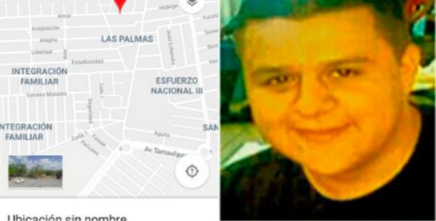 """Rumoran abatimiento de """"El Betito"""" capo del Cártel del Golfo  por Marinos en Reynosa"""