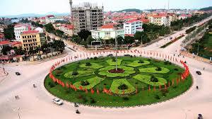 Thuê đánh văn bản Bắc Ninh