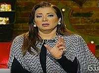 برنامج نفسنة 18-1-2017 إنتصار و هيدى و بدرية - القاهرة و الناس