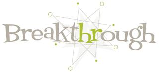 Breakthrough Online Marketing