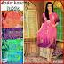 BTK069 Baju Daster Lukis Baju Murah Wanita Murah BMGShop