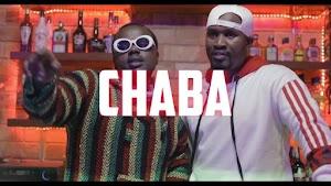 Download Video | Chaba ft G Nako - ChumuChumu