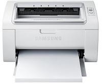 Impresora Samsung ML-2165w Gratis