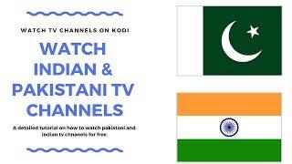iptv link premium: iptv indian and pakistan channels list