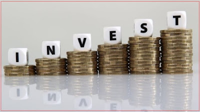 How to Invest Money to Make Money