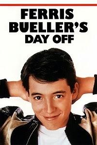 Watch Ferris Bueller's Day Off Online Free in HD