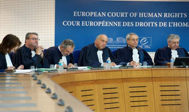 L'accord agricole UE-Maroc n'est pas applicable au Sahara occidental