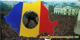 Cinci visuri ale românilor din `89, spulberate de tranziție