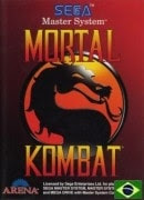 Mortal Kombat (BR)