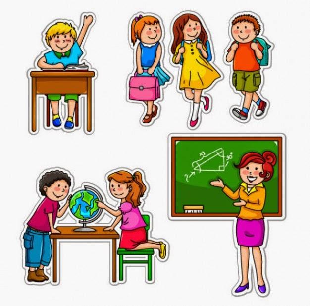 EDUCACIÓN ACTUAL: ¿Cómo pueden desarollar la capacidad memorística ...
