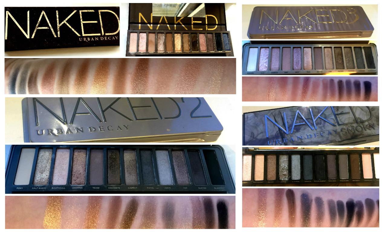 Beautysickelmore Urban Decay Naked Palettes Review  Beautysickelmore-2000