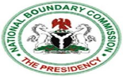 National Boundary Commission Recruitment Login 2018/2019 - Application Form