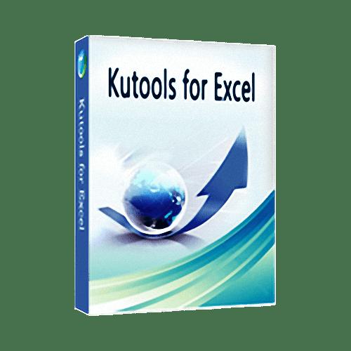 Download_KutoolsforExcel _full_crack