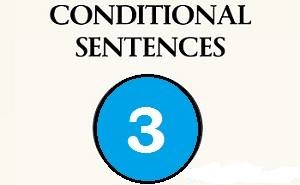 contoh conditional sentence type 3