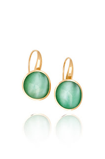 http://www.laprendo.com/SG/products/39606/VHERNIER/Vhernier-Giotto-Piccolo-Earrings-with-Mother-of-Pearl-and-Chrysoprase-in-Rose-Gold?utm_source=Blog&utm_medium=Website&utm_content=39606&utm_campaign=08+Jul+2016