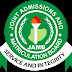 This is Your Last Chance To Register for JAMB 2017, Registration Ends Mid Night of Today
