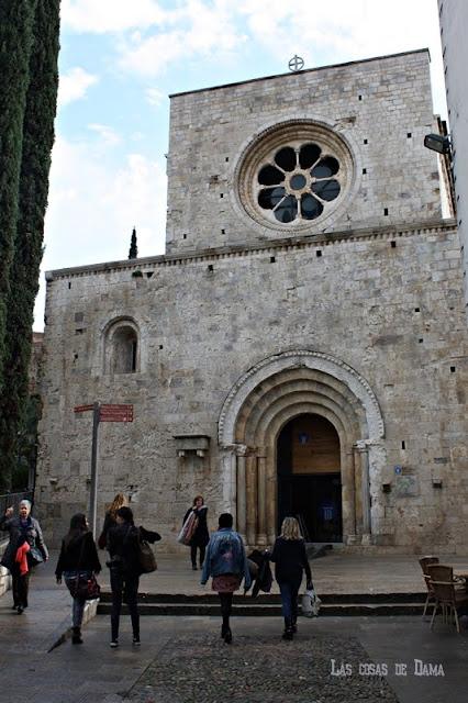 Blog Trip Girona Turismo Viaje Gerona  Juego de tronos localizaciones