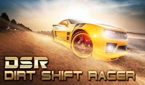Realistic Car Driving Games Android