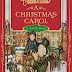 Free Download English Book A Christmas Carol by Charles Dickens