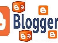 Sejarah dan Mengenal Apa itu Blogger com What is a Blog