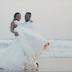 [VIDEO]: Adekunle Gold & Simi – Promise