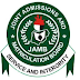 JAMB To Move Exam To Ilorin Over LAUTECH Students' Protest
