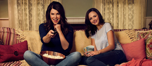 gilmore-girls-a-year-in-the-life-trailer-featurette-images-and-posters