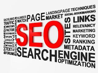 Mengapa Kita Perlu Menggunakan Seo Tool Blog Dalam SEO ?