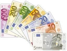 The Euro Is Official Currency Of Spain And Twelve Other European Countries Including Neighboring France Portugal As A Result If You Are Coming