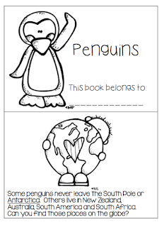 1st Grade Hip Hip Hooray!: Using Informational Text to