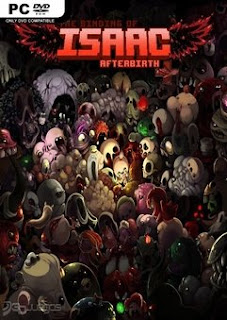 Download The Binding of Isaac Afterbirth Plus With Update 4