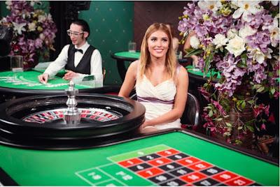 10 câu hỏi chơi roulette online ăn tiền 28091802