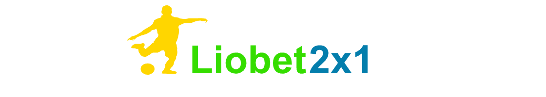 Liobet: Today Forebet Football Tips 1x2