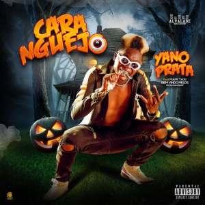 Yano Prata – Caranguejo (feat. Mami Taxi & Bemvindo Migos) 2019