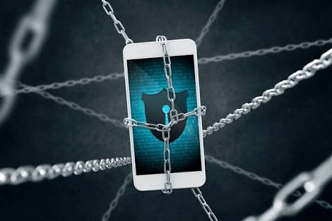 5 Proven Tips to Keep Your Phone Safe from Hackers