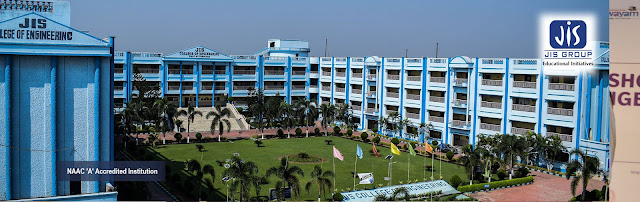 engineering colleges in West Bengal
