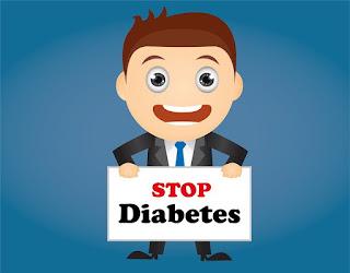 Menurut Para Ahli Menikah Bisa Bantu Atasi Diabetes Tipe 2 Plus Turunkan Berat Badan