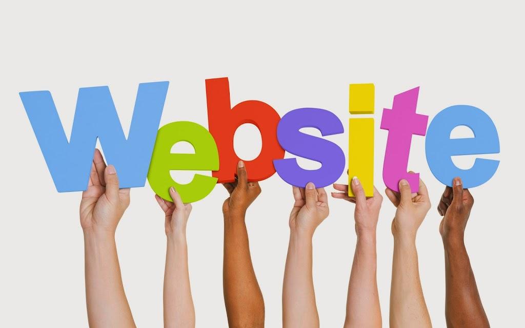 設計高易用性網站的8個實用小技巧(上)|數位時代