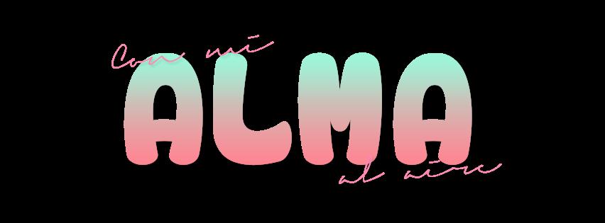 ConMiAlmaAlAire