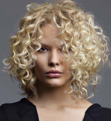 actu hair coiffure et coupes de cheveux 2013 les tendances printemps t. Black Bedroom Furniture Sets. Home Design Ideas