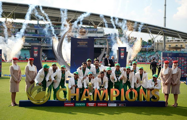 http://www.yupptv.com/cricket/icc-champions-trophy-2017-live.html