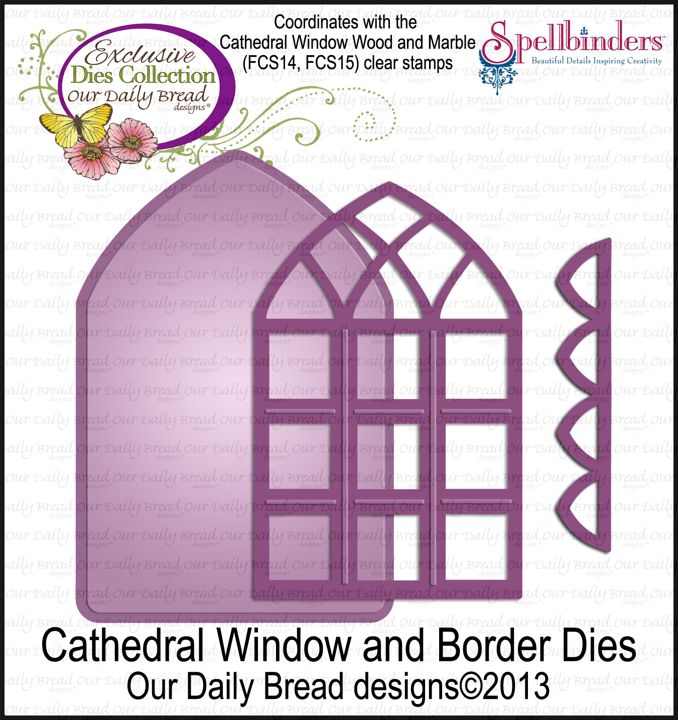 https://www.ourdailybreaddesigns.com/index.php/cathedral-window-border-dies.html
