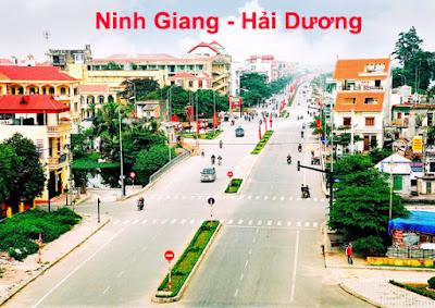 hut-be-phot-tai-ninh-giang-hai-duong